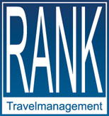 RANK Travelmanagement